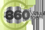 Ver visita en 360
