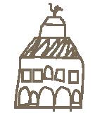 cortijo-del-pino_logo_icon