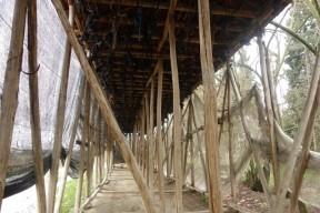 interior secadero Miguel