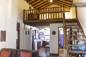 las_casas_cortijo_del_pino_tinao