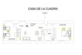 Web_LaCuadra-01