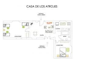 Web_LosAtrojes-01